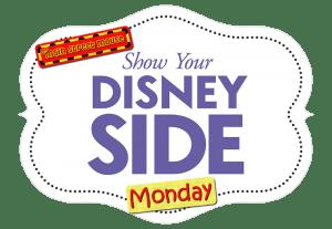 Disney Side Monday logo(1)