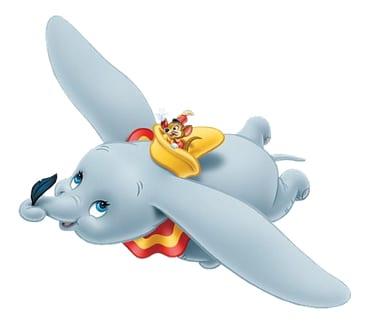 Dumbo-Timothy3