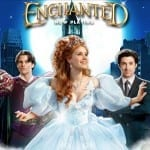 How Well Do You Know…….Enchanted