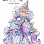 'Disney Festival of Fantasy Parade' Debuts March 9 at Magic Kingdom Park 17