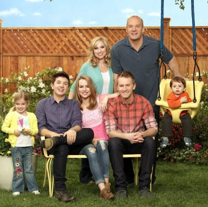 Good-Luck-Charlie-Season-4-624x619