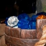 Details Into The Seven Dwarfs Mine Train Cottage 8