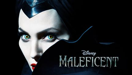 New Maleficent Trailer Released 15
