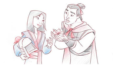 Mulan-and-Shang-final-cropped-500x290