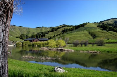 Skywalker_Ranch_Ewok_Lake-400x266