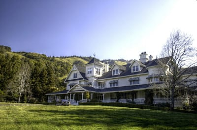 Skywalker_Ranch_Main_House-400x264