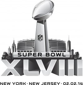 Super-Bowl-XLVIII-with-Stadium-and-date-e1390802834723