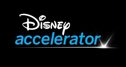 THE WALT DISNEY COMPANY ANNOUNCES PARTICIPANTS FOR ITS STARTUP ACCELERATOR PROGRAM - See more at: http://thewaltdisneycompany 4