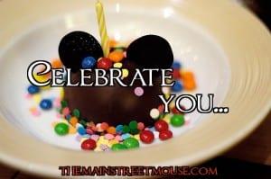 .celebrate