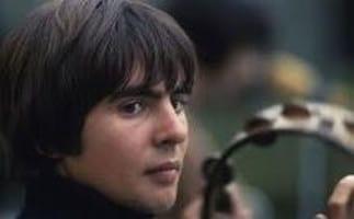 TMSM Remembers Davy Jones 1