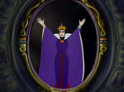 disney_halloween_party-guest-wish-list-evil-queen-from-snow-white-and-the-seven-dwarfs