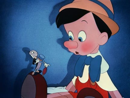 disney_movies_pinocchio_jiminy_cricket