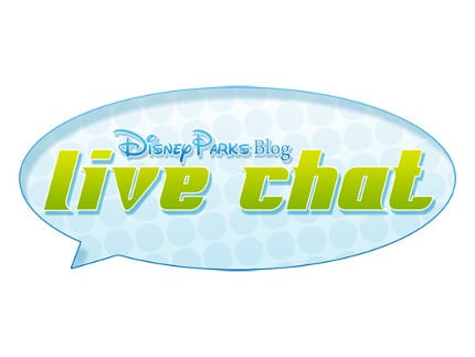 Mark Your Calendars - Seven Dwarfs Mine Train Live Chat 1