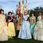 Wendy's Word of the Day ~ Win a Magical Walt Disney World Vacation from the Wendy Williams Show!