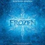 'Frozen' Shines at Oscars, Sisters to Debut in 'Disney Festival of Fantasy Parade' Sunday at Magic Kingdom Park 3