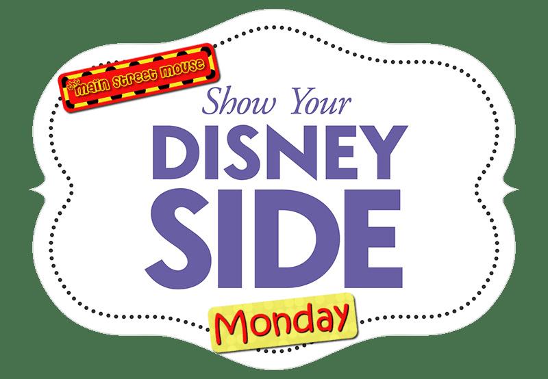 Disney Side Monday: When history meets Disney 1