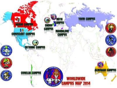 Galactic-Academy-Worldwide-Campus-Map-2014v4-08Mar14-copy-400x300