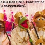 Muppets Most Wanted Facts You May Not Know 2