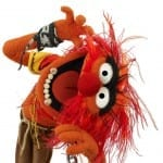 Muppets Most Wanted Facts You May Not Know 4