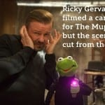 Muppets Most Wanted Facts You May Not Know 3