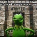 Muppets Most Wanted Facts You May Not Know 5
