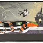 """""""Nightmare Before Christmas"""" Trading Event Coming To Disneyland 2"""