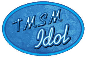 TMSM Idol
