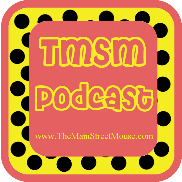 TMSM Podcast #2 - 3/30/2014 With Special Guest, Brian Hull! 8