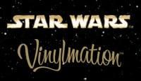 VM-Star-Wars-200x116