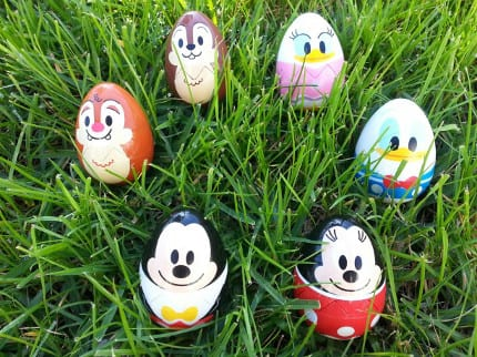 Merveilleux Egg849444 613x459