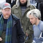 Avengers: Age of Ultron Photos 7