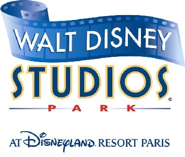 Happy Anniversary to Walt Disney Studios 1