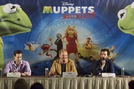 muppets_junket
