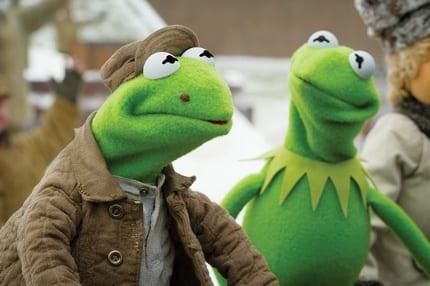 muppets_kermet_constantine_small