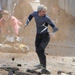 Avengers: Age of Ultron Photos 24
