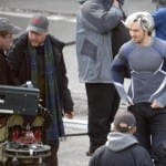 Avengers: Age of Ultron Photos 16