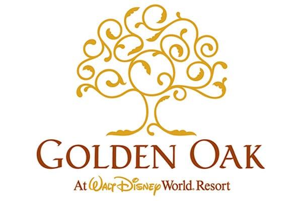 Moving on Up, Disney Fantasy living at Golden Oak! 1