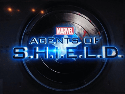 Marvel's: Agents of S.H.I.E.L.D. Tonight 2