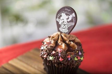 Who Likes Cupcakes? 11