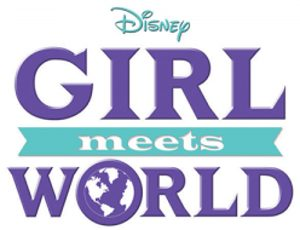 "First Trailer for ""Girl Meets World"" Released! 4"