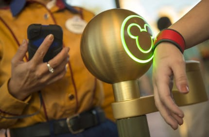 Disney offering discount park hopper tickets for annual passholders 2