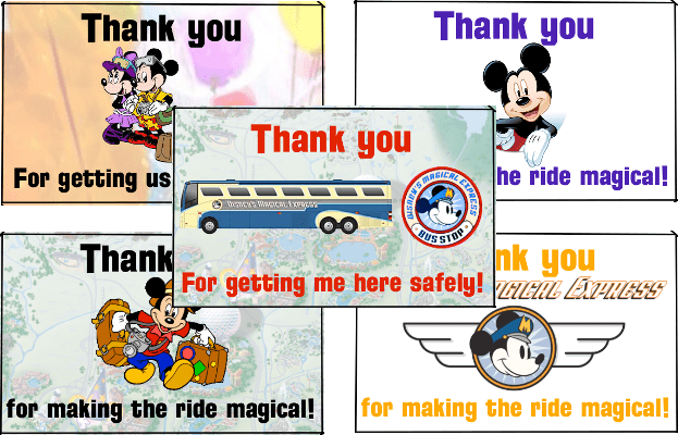 image regarding Disney Printable Envelopes known as Disney Printables