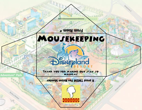 MouseKeepingDL