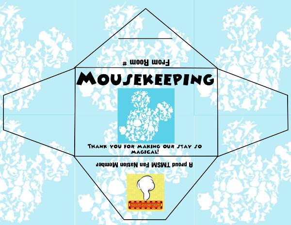 MouseKeepingMickeyCollage