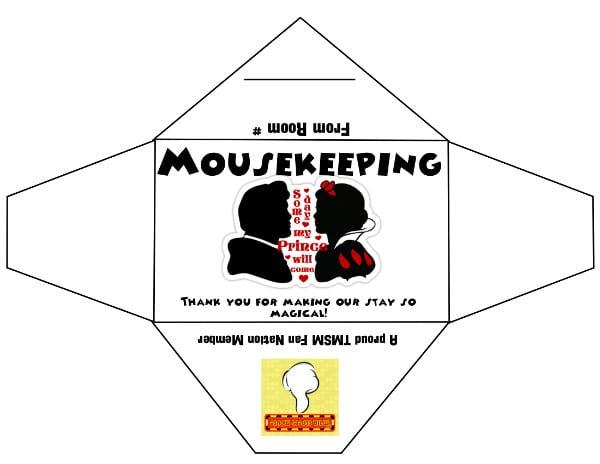 MouseKeepingSnowWhite2