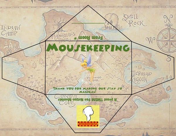 MouseKeepingTink