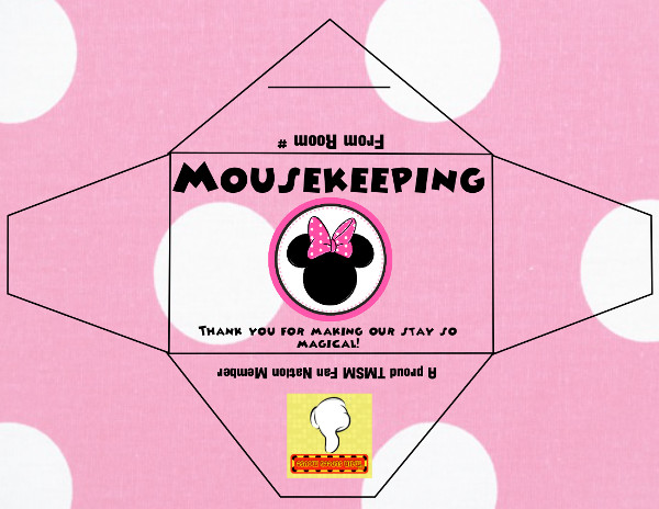 MousekeepingMinnie2