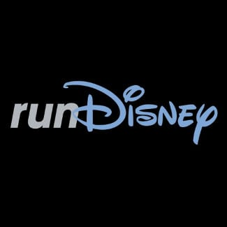 The RunDisney Bug 3