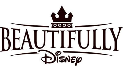 Beautifully Disney – Unlock the Spell 3