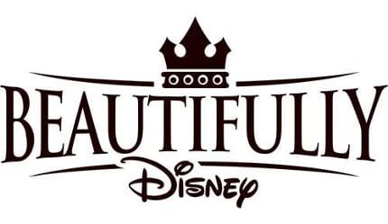Beautifully Disney – Unlock the Spell 1